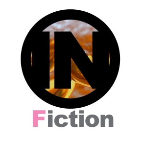 Fiction image
