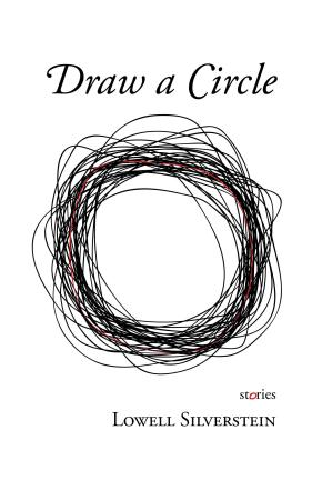 Draw_a_Circle_Cover_for_Kindle