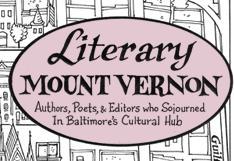 literary tour
