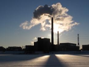 winter industry (1024x769)